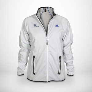 Jacket_WH_1