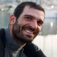 Πέτρος Λαζόπουλος